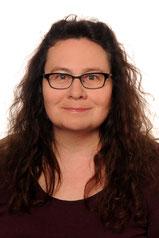Irina Vogel