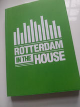 Rotterdam in the House Ronald Tukker Fraulein Z