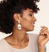 Ohrringe bei InJewels