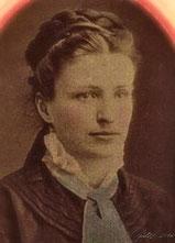 Susan Grove STEIN (1859-1938)