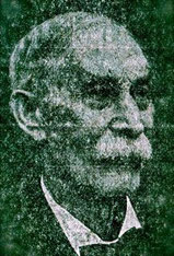 John Wesley (1847-1927)