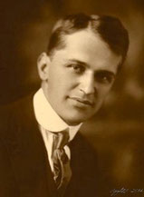 James Bayard SECHRIST (1885-1971)