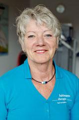 Christine Göttmann-Schnitzker