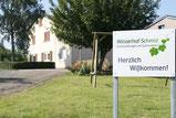 Unser Winzerhof