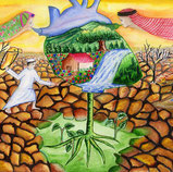 children's art-desertification-fgpe