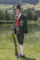 Neuwirth Hans-Peter