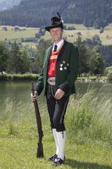 Rieder Johann