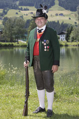 Kröll Herbert