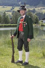 Schratl Roland