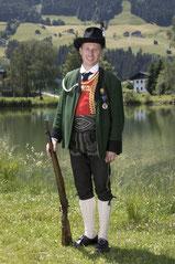 Fuchs Martin