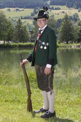 Schneeberger Ralf