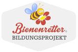 Bienenretter Lass deine Stadt aufblühen