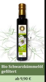 Bio-Schwarzkümmelöl,  Gegen Zecken, Schwarzkümmel Öl, nigella sativa, Schwarzkümmelsamen, kümmelöl, Ägyptisches Schwarzkümmelöl, Apotheke, Wirkung, Öl, Nutrilife, Kräuterölmühle, Kräuterland Schwarzkümmelöl, Nutrilife Schwarzkümmelöl, Bio-Öle, 100%,