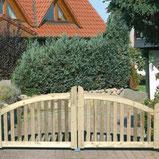 G&K Fachmarkt für Holz - Partener von GreenFairway e.K.