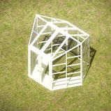 Invernadero Modular