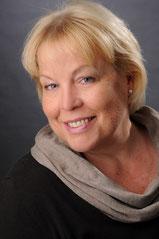 Karin Sawala - Geschäftsführerin