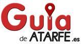 Guía de negocios de Atarfe
