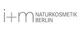 i+m Naturkosmetik bei BioBalsam kaufen