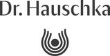 Dr. Hauschka Kosmetik bei BioBalsam kaufen