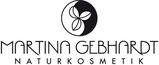 Martina Gebhardt Naturkosmetik bei BioBalsam kaufen