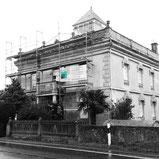 Reforma Casa Indiana Reinante