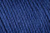 Merino Aran 57 - Bleu nocturne