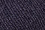 Merino Sport 05 - Bleu très foncé