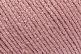 Missouri 16 - Rosé