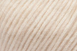 Cotton Merino 101 - Beige clair