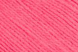 Peques 84923 - Fuchsia