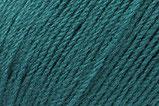 Peques  84949 - Bleu vert