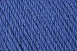 Basic Merino 45 - Bleu