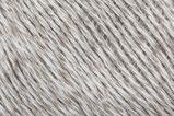 Linen  15 - Gris clair