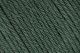 Basic Merino 15 - Vert très foncé