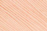 Peques  84928 - Orange très clair