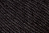 Merino 100% 02 - Noir