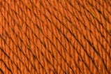 Merino Tweed 403 - Orange