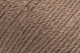 Basic Merino 68 - Brun fauve
