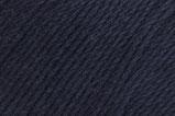 Tencel-Cotton 05 - Bleu foncé