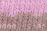 Peques Plus  50 - Rosé-Blanc-Marron