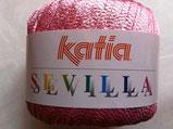 Sevilla 49 - Rose