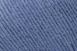 Missouri 11 - Jeans