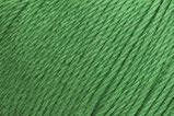 Tencel-Cotton 12 - Vert