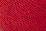 Cotton 100%  04 - Rouge