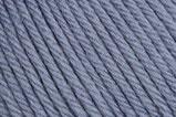 Merino Aran 59 - Bleu clair