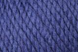 Big Merino 15 - Bleu nocturne