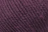 Merino Aran 78 - Violet