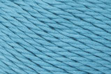Mali 16 - Bleu