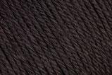 Basic Merino 2 - Noir