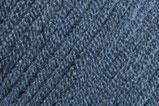 Atlantic 206 - Bleu moyen-Noir